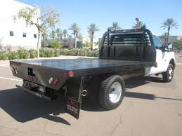 USED 2013 FORD F350 FLATBED TRUCK FOR SALE IN AZ #2255 Used 2013 Ford F350 Flatbed Truck For Sale In Az 2255 Trucks 2008 Ford Flatbed Truck For Auction Municibid 2000 1984 Item J1230 Sold August 5 G Used For Sale On F Pickup Trucks In Daytona Ford2jpg 161200 Super Crew Cabs Pinterest Ford 1 Ton Dually Ton Dually Flat 1990 H5436 June 26 Co Hd Video Xlt Crew Cab Diesel Flat Bed See Truck Alinum Flatbeds Highway Products Inc 1977 Carhauler Ramp Hodges Wedge Flatbed Bed