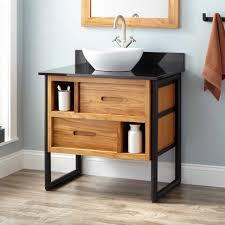Ikea Bathroom Cabinets Wall by Bathroom Cabinets Wall Cabinets Bathroom Sink Cabinets Bathroom