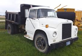1966 IH Loadstar 1700 Dump Truck, 345 V8 Gas Eng., 5/2 Spd., 5 Yard ... The Kirkham Collection Old Intertional Truck Parts 1953 Pickup Ih Loadstar 1850b V10 For Fs 17 Download Mods Beefy Harvester Club Cab 4x4 392 Pick Up Trucks Tractor Cstruction Plant Wiki Fandom R Series Wikipedia Introducing The Lt Series Just Listed 1964 1200 Cseries Automobile Ihc Hoods Classic Sale On Classiccarscom 1959 B102 4x4 Vintage Mudder