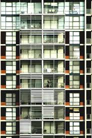 Modern Apartment Building Facade Images Unique Great With Picture Of Minimalist