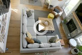 unser layout öffnen wohnzimmer vorher und nachher fotos