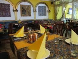 süße limone persisches restaurant lifeintown de