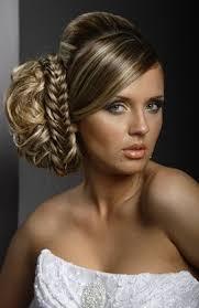 coiffeuse a domicile mariage coiffeuse a domicile maquilleuse a domicile mariage coiffure