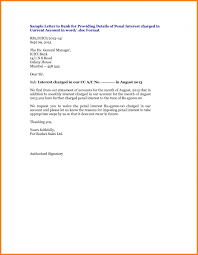 Sbi Home Loan Closure Letter Format Closing Current Bank Account