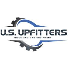 100 Truck And Van Accessories US Upfitters INLAD Equipment Home Facebook