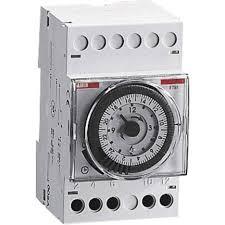 chauffe eau electrique instantane chez leroy merlin horloge abb 230 v 16 a leroy merlin