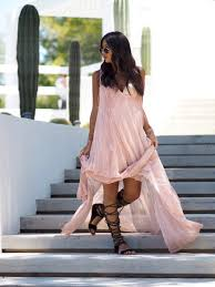 The Boho Outfits File What Is Bohemian Style And How Do You