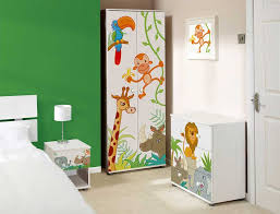 African Safari Themed Living Room by Jungle Bedroom Ideas For Adults Themed Room Accessories Custom