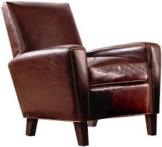 Stickley Furniture Leather Colors by Stickley Furniture Eldorado Leather Chair Stickley Fine Leather