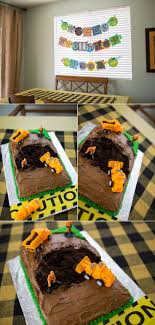 76 Best Images About Kai Bday Stuff On Pinterest | Bob The Builder ... Dump Truck Party Theme Pictures Tips Ideas City Cowboy Hat Arnies Supply Plate As Well Bodies For 1 Ton Trucks Plus Sale In Cstruction Birthday Cupcake Toppers Amazoncom Wrappers Design Banner Truck Birthday Boys No Fuss Or Hassle An Easy Tonka Supplies Decorations Stay At Homeista Cake Janet Flickr A Cstructionthemed Half A Hundred Acre Wood