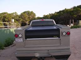 Nissan Frontier Bed Cover by Covers Custom Truck Bed Cover Custom Painted Truck Bed Covers