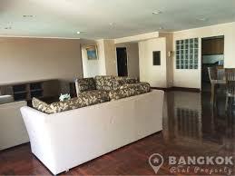 100 Casa Viva For Rent At Watthana Bangkok