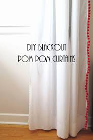20 Best Design Examples Blackout Curtain Liners Best Quality