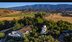 Happy Canyon Farm ~ Santa Ynez Valley, CA Old Mission Santa Ines Restorat Ad Vault For The Love Of Wine Ynez Valley Vintners Score Points With Cycling Skills Traing 101 June 2018 Ca Cts 3060 Country Rd 93460 Mls 163304 Redfin Usa California Central Red Barn Doors Stock Photo Jeep Tour At Gainey Vineyard 3081 Longview Ln 1700063 Buellton Los Olivos And Solvang Travel Tales Edison Street Bus Stop The Meadows Farmhouse A Unique Hidden Gem Houses For Rent In