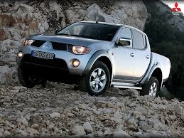 Mitsubishi L200 Wallpaper Hd | Ololoshka | Pinterest | Wallpapers ... Test Drive Mitsubishi L200 Single Cab Pickup The Business Offers Malaysias First With A Sunroof Cfao Rolls Out Wgeneration Mitsubishi Pickup Raider Wikipedia Is Reentering The Usas Pickup Truck Battlefront Cumbuco Car Rental Nissan To Share Pickup Platform Exec Mitsubishi Akan Buat Baru Di Amerika Gets Freaky With Grhev Concept 2016 Truck Arrives In Geneva 5 Soulsteer Trojan Review Driving Torque