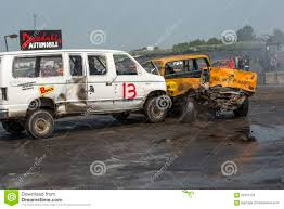 Demolition Derby Editorial Stock Photo. Image Of Destruction - 60223123 Fall Brawl Truck Demolition Derby 2015 Youtube Exdemolition Derby Truck Dave_7 Flickr Burn Institute Fire Safety Expo And Firefighter Demolition Derby Editorial Stock Photo Image Of Destruction 602123 Pickup Truck Demo Big Butler Fair Family Sport Logan Duvalls Car Holley Blog Great Frederick Fairs First Van Demolition Goes Out Combine Wikipedia Union Maine 2018 Sicom Thorndale