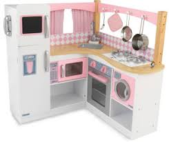 go kids play parent s top rated kids play kitchen sets for