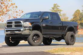 100 Lifted Diesel Trucks For Sale Dare You Daily Drive A The Drive