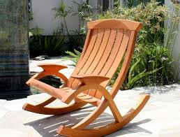elegant wooden outdoor chairs design remodeling u0026 decorating ideas