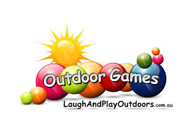 Outdoor Games Offer Feber Ampi Plastic Young Ones Playgyms