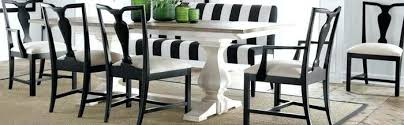 Dining Room Sets Charlotte Nc Set Table Furniture Cheap
