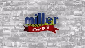 100 Mike Miller And Associates Truck Leasing