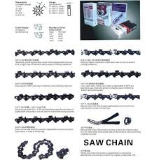 Sell Stihl 070 Chain Saw Chains Parts