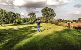 Tavy Two Sided Tile Spacers by Burggolf Altijd Een Golfclub Of Golfresort Bij U In De Buurt