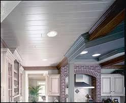 acoustical ceilings milwaukee drop ceilings