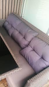 lounge rattan lutz in 6850 dornbirn for 400 00 for sale