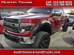 Used 2013 Ford F-150 For Sale In Austin, TX 78753 Austin Texas Cars ... Six Door Cversions Stretch My Truck Used Ford Trucks For Sale In Homer La Caforsalecom 2013 F350 Super Duty Flatbed Pickup Truck Item Dc4351 Lifted F150 Xlt 4wd Microsoft Sync Supercab 37l V6 Raptor F250 Lariat Diesel Special Ops By Tuscanymsrp Fusion Se Sedan Colwood Cart Mart Cars For Junction City Ky 440 Auto Cnection Louisville 40218 Motors 1 All Premier Vehicles Near 35l Ecoboost Information Specifications