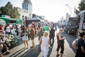 Food Truck FAQs - Toronto Food Trucks : Toronto Food Trucks