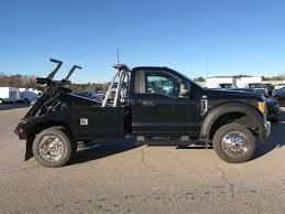 2017 Ford Tow Trucks In Georgia For Sale ▷ Used Trucks On Buysellsearch Dodge Power Wagon Classics For Sale On Autotrader Rollback Tow Truck Auction Best Resource Used 2001 Gmc In Buford Ga 30518 Ar Motsports 2012 Intertional Terrastar Wrecker For Or Cars Blairsville 30512 Keith Shelnut Auto Sales New 2018 Chevy Colorado Trucks Ashburn Near Tifton 1970 Kaiser M816 Lease Ram 5500 Chassis Union City 2017 Ram 2500 Sale Near Augusta Martinez Rotator Deep South Box Loganville Dealer Fancing Leases Loans Finance Programs