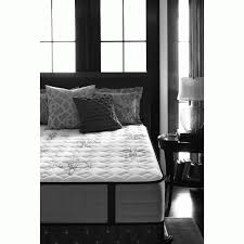 Target Bed Frames Queen by Bed Frames Mattress Firm Bed Frame Twin Bed Frame Target Bed