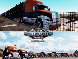Bumper For Multiplayer Mod - Farming Simulator 2017 / 17 Mods ... Cushing Transportation Home Facebook R M Pacella Inc Google About Rm Pecella Roadwork Excavation Cstruction Ma Trucking Gamesmodsnet Fs17 Cnc Fs15 Ets 2 Mods K Doherty A Semitrailer Truck Manac For American Truck Simulator Trailer Grain Trailers With Automatic Installation Pladelphia Mod Ats Mods Red Classic Box Mod