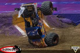 StoneCrusherMonsterTruck.com - Monster Trucks Unlimited Stone ...