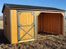 Horse Barn / ATV Shed / Wood Shed – Clearwater Barns, LLC Horse Barns And Stalls Build A Barn The Heartland 6stall Horse Home Design Wood Great Sand Creek Post And Beam Richards Garden Center City Nursery House Plan Michigan Pole Barns Metal Morton Minnesota Builders Dc Style Small Ideas Pictures Plans Free Of Urbapresbyterianorg Pole Stall Wood Barn With Apartment In 2nd Story Prefab Timber Frame Homes For Miniature Horses Horizon Structures Our Kits For Inspiring