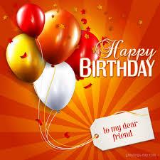 Pin By Deidre Lyons On Deidre Pinterest Birthday Birthday