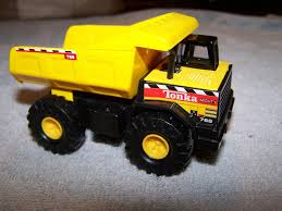 4 Mighty Mini Tonka Trucks Bulldozer/Loader, Backhoe, Crane, Dump ... 4runner Tonka Trucks Stretch Tundras And Soedup Vans Surprise Blind Boxes Mini Trucks Youtube Tinys Complete Collection By Funrise Hasbro Antiques Art Vintage Truck Crane 1902547977 Cheap Trophy Find Deals On Line At 197039s Toys A Scraper In Yellow Dump Jumbo Foil Balloon Walmartcom 1970s 5 Pressed Steel Lot Set Of 9 Diecast Review Wagoneer With Snowmobile Trailer 1081