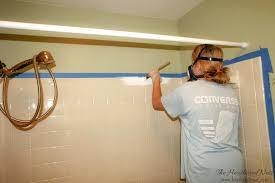 Bathtub Reglazing Kit Canada by Bathtub Refinishing Kit Creative Of Tub Coating Repair Bathtub