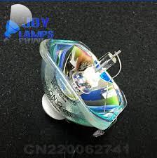 get cheap epson powerlite s4 bulb aliexpress alibaba