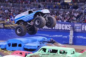 Photos School Bus Monster Truck Jam Mwomen Tshirt Teeever Teeever Monster Truck School Bus Ethan And I Took A Ride In This T Flickr School Bus Miscellanea Pinterest Trucks Cars 4x4 Monster Youtube The Local Dirt Track Had Truck Pull Dave Awesome Jamestown Newsdakota U Hot Wheels Jam Higher Education 124 Scale Play Amazoncom 2016 Higher Education Image 2888033899 46c2602568 Ojpg Wiki Fandom The Father Of Noodles Portable Press Show Stock Photos Images Review Cool