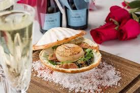 cuisine du jour spoil yourselves with exquisite plat du jour hong kong