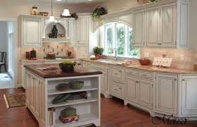 Full Size Of Kitchenfrench Country Kitchen Makeover Amazing French Kitchens From 70s Disaster