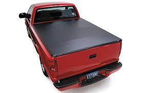 Extang Full Tilt Snaps 2009-2014 F150 (8 Ft Bed) Tonneau Cover ...