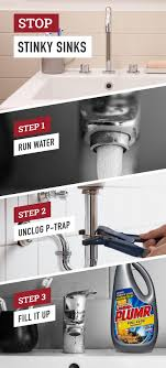 best 25 clogged sink bathroom ideas on pinterest diy drain