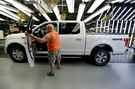Ford Recalls 2M Trucks; Seat Belts Can Cause Fires | Peninsula Daily ... 2015 Ram 1500 2016 Ram Trucks Car Pickup Truck Car Png The Ford F150 Our Truck Of The Year Best Of Japanese Used Blog Be Forward Dodge Chrysler 2500 Dodge Chevrolet Silverado Overview Cargurus Gmc Canyon V6 4x4 Crew Cab Test Review And Driver Comparison Vs 2017 Sierra Elevation Edition Raises Bar For Sport Lampe Jeep Visalia Ca Gm Recalls 1 Million Pickup Trucks Suvs Over Crash Risk New For Nissan Suvs And Vans Jd Power Cars Inside