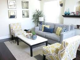 amazing target living room furniture amazing target living room