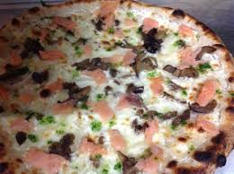pizza mongelli cyprien toulouse restaurant avis numéro