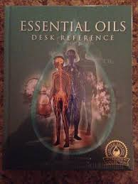 young living essential oils desk reference pdf ayresmarcus